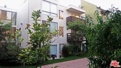 525 S ARDMORE Avenue UNIT 251, Los Angeles, CA 90020 - MLS#: 18395552