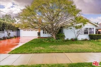 1014 SPEED Street, Santa Maria, CA 93454 - MLS#: 18395596