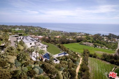 27318 WINDING Way, Malibu, CA 90265 - MLS#: 18395632