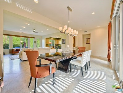 2982 SEARCHLIGHT Lane, Palm Springs, CA 92264 - MLS#: 18395636PS