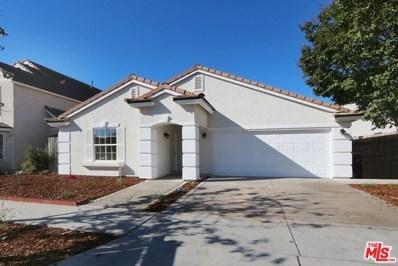 2303 Signal Avenue, Santa Maria, CA 93458 - MLS#: 18395640