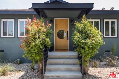 1031 EL PASO Drive, Los Angeles, CA 90042 - MLS#: 18395802