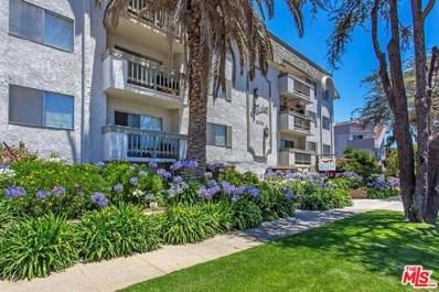 1021 12TH Street UNIT 106, Santa Monica, CA 90403 - MLS#: 18395858