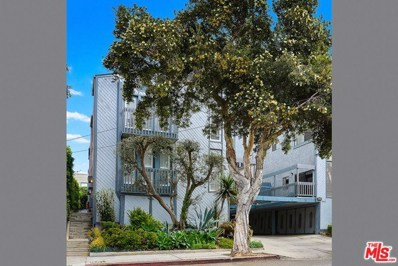 2613 6TH Street UNIT 2, Santa Monica, CA 90405 - MLS#: 18396018