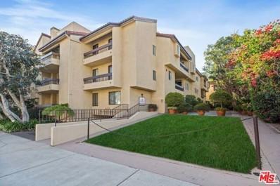 621 S BARRINGTON Avenue UNIT 103, Los Angeles, CA 90049 - MLS#: 18396136