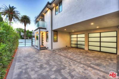 4418 Kingswell Avenue, Los Angeles, CA 90027 - MLS#: 18396336