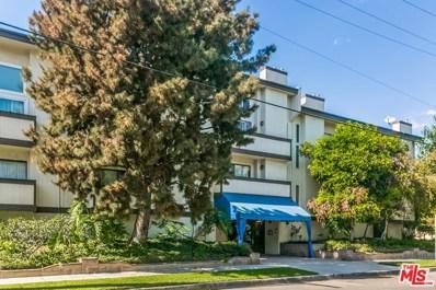 5255 Bellingham Avenue UNIT 209, Valley Village, CA 91607 - MLS#: 18396564