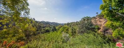 2940 Trudy Drive, Beverly Hills, CA 90210 - MLS#: 18396650