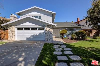 2351 W 227TH Street, Torrance, CA 90501 - MLS#: 18396924