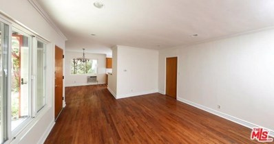 2915 ST GEORGE Street UNIT 4, Los Angeles, CA 90027 - MLS#: 18396930
