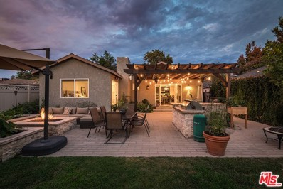 4913 Cartwright Avenue, North Hollywood, CA 91601 - MLS#: 18396978