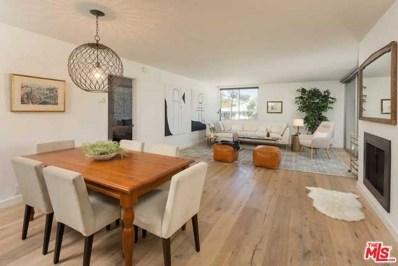 11951 MAYFIELD Avenue UNIT 303, Los Angeles, CA 90049 - MLS#: 18397072