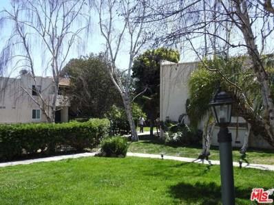 6489 Kanan Dume Road, Malibu, CA 90265 - MLS#: 18397166
