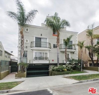 4736 ELMWOOD Avenue UNIT C, Los Angeles, CA 90004 - MLS#: 18397220