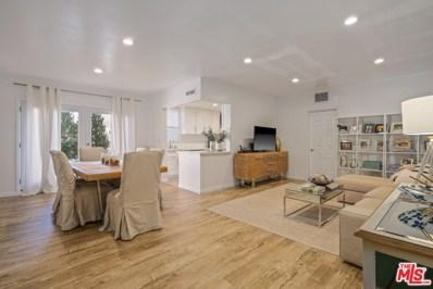 8550 HOLLOWAY Drive UNIT 102, West Hollywood, CA 90069 - MLS#: 18397302