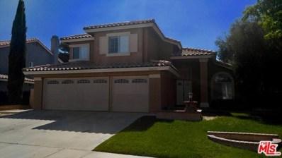 44529 STILLWATER Drive, Lancaster, CA 93536 - MLS#: 18397330