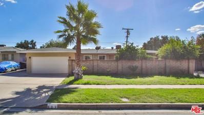 603 E 40TH Street, San Bernardino, CA 92404 - MLS#: 18397718