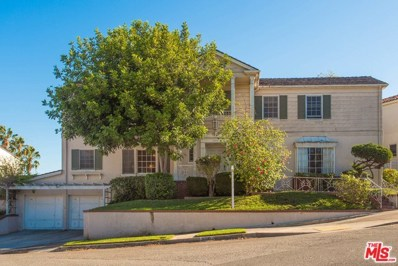 3700 Northland Drive, View Park, CA 90008 - MLS#: 18397732