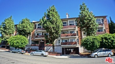970 S KINGSLEY Drive UNIT 105, Los Angeles, CA 90006 - MLS#: 18397778
