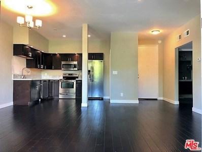 8960 CYNTHIA Street UNIT 204, West Hollywood, CA 90069 - MLS#: 18397994