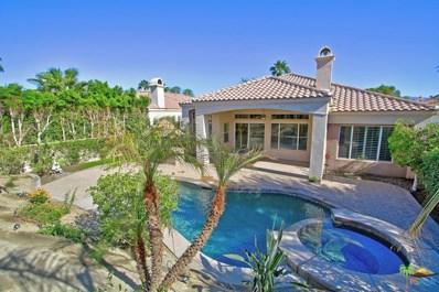 80385 TORREON Way, La Quinta, CA 92253 - MLS#: 18398192PS