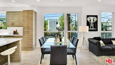 6075 W Studio Court, Los Angeles, CA 90038 - MLS#: 18398418