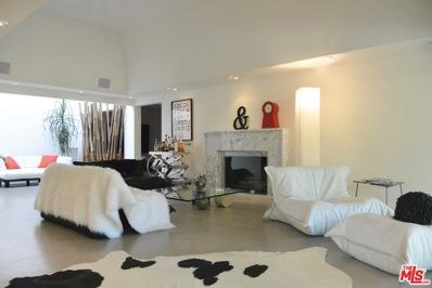 3818 Bowsprit Circle, Westlake Village, CA 91361 - MLS#: 18398460