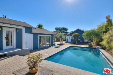 2507 W Avenue 30, Los Angeles, CA 90065 - MLS#: 18398486