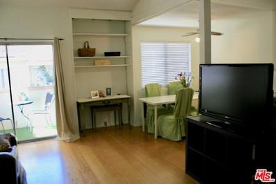 28947 Thousand Oaks Blvd. UNIT 222, Agoura Hills, CA 91301 - MLS#: 18398536