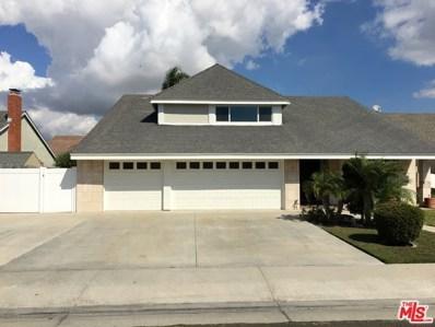 5531 SERENE Drive, Huntington Beach, CA 92649 - MLS#: 18398610