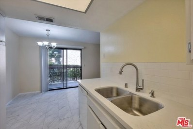 1304 Mountain Avenue UNIT 102, Duarte, CA 91010 - MLS#: 18398708