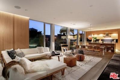 2022 Alberta Avenue, Venice, CA 90291 - MLS#: 18398730
