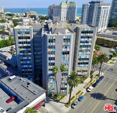 100 ATLANTIC Avenue UNIT PH 1, Long Beach, CA 90802 - MLS#: 18398884