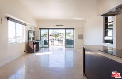 1155 N LA CIENEGA UNIT 905, West Hollywood, CA 90069 - MLS#: 18399074
