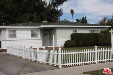 301 Mulberry Drive, Pomona, CA 91767 - MLS#: 18399222