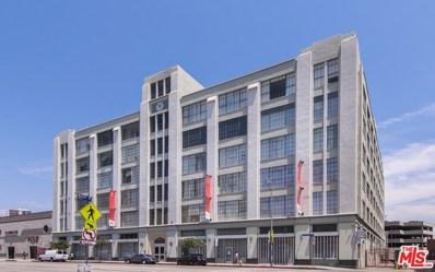 420 S SAN PEDRO Street UNIT 216, Los Angeles, CA 90013 - MLS#: 18399316