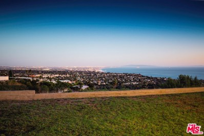1200 LACHMAN Lane, Pacific Palisades, CA 90272 - MLS#: 18399536
