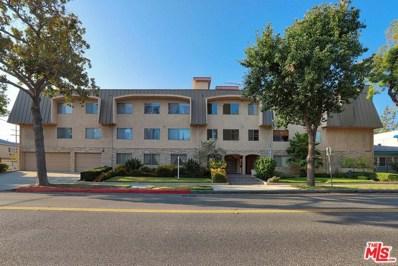 377 W CALIFORNIA Avenue UNIT 23, Glendale, CA 91203 - MLS#: 18399542