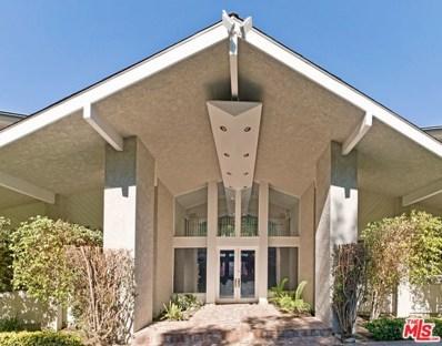 4915 WINNETKA Avenue, Woodland Hills, CA 91364 - MLS#: 18399758