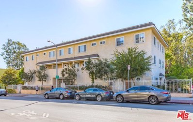 400 S NORTON Avenue UNIT C, Los Angeles, CA 90020 - MLS#: 18399790