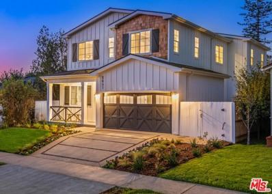 2657 Butler Avenue, Los Angeles, CA 90064 - MLS#: 18400262