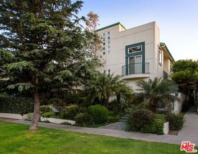 954 14TH Street UNIT 5, Santa Monica, CA 90403 - MLS#: 18400266