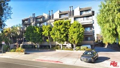 13331 MOORPARK Street UNIT 108, Sherman Oaks, CA 91423 - MLS#: 18400582