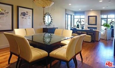 447 N DOHENY Drive UNIT 205, Beverly Hills, CA 90210 - MLS#: 18400798