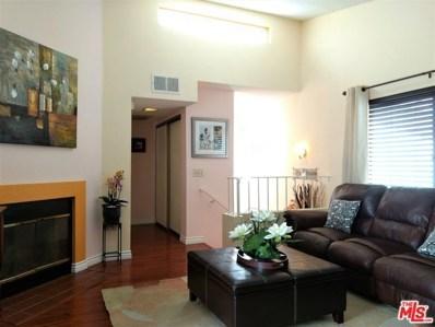 24244 SYLVAN GLEN Road UNIT F, Diamond Bar, CA 91765 - MLS#: 18401080