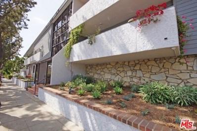 2021 CALIFORNIA Avenue UNIT 20, Santa Monica, CA 90403 - MLS#: 18401088