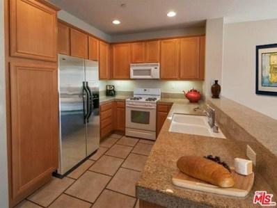 28333 Socorro Street UNIT 53, Murrieta, CA 92563 - MLS#: 18401142