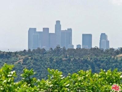 963 W AVENUE 37, Los Angeles, CA 90065 - MLS#: 18401276