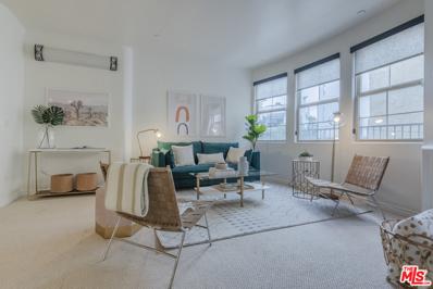 12067 GUERIN Street UNIT 103, Studio City, CA 91604 - MLS#: 18401472