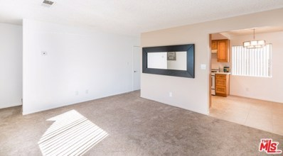 1056 CAROB Way UNIT B, Montebello, CA 90640 - MLS#: 18401710